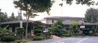 赤見温泉 公園荘の詳細
