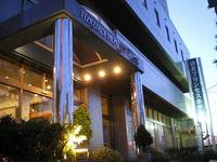 袋井プリンセスホテルの詳細