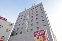 アパホテル<尾張一宮駅前>の詳細