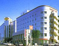 ホテル サンモールの詳細