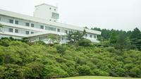 仙石原温泉 箱根ホテル花月園の詳細