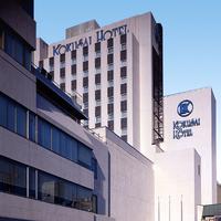 青森国際ホテルの詳細へ