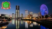 横浜ロイヤルパークホテルの詳細