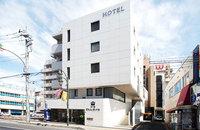 デイリーホテル朝霞駅前店の詳細