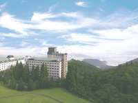 大鰐温泉郷 青森ワイナリーホテル(旧 青森ロイヤルホテル)の詳細