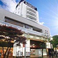 スマイルホテル仙台国分町の詳細
