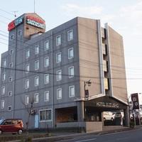 ビジネスホテル鈴章の詳細
