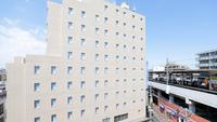 川崎第一ホテル武蔵新城の詳細