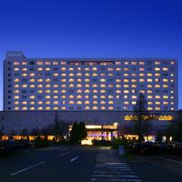 ロイヤルホテル 長野の詳細