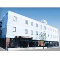 ビジネスホテル エンドレス