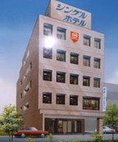 岡崎シングルホテルの詳細