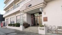 内海温泉 大東旅館の詳細