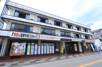 南紀白浜温泉 ホテル十河(そごう)