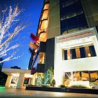 ホテル横浜ガーデンの詳細
