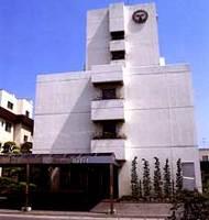 ビジネスホテル タカザワの詳細