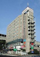 プラザホテル浦和の詳細