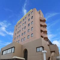 ホテルセレクトイン浜松駅前の詳細