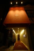 サットンプレイスホテル上野の詳細