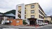 ホテル龍泉洞愛山の詳細