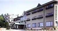 富士山中湖ホテルの詳細