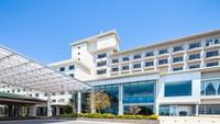 三河湾蒲郡温泉 美白泉 Tの楽園 ホテル竹島の詳細