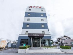 OYO 44592 Sawara North Hotel