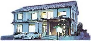 旭旅館 <鳥取県>