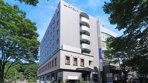 ホテルアトラス