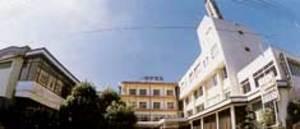 ホテル オートリ