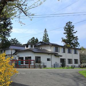 鳴子温泉 食と健康にこだわるヨガ湯治の宿 民宿旅館 二宮荘
