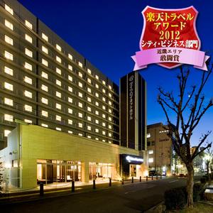 ダイワロイネットホテル堺東