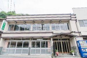 玉の家<大阪府>