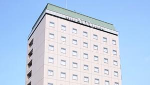 JR東日本ホテルメッツ 田端