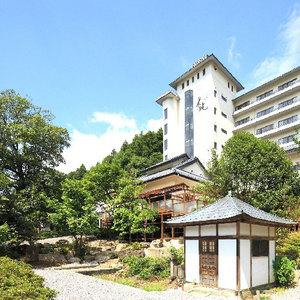 鬼怒川温泉 遊水紀行 ホテル大滝