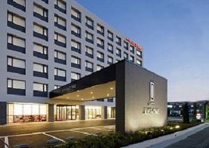 ホテル ジャストワン