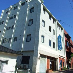 ビジネスホテルさくら <五島・福江島>