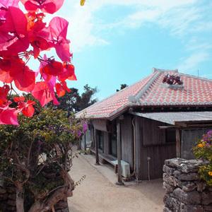 民宿小浜荘