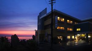 絶景夕陽の宿 料理旅館 平成