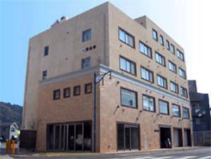 ホテル葉山館<神奈川県>