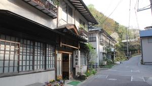 花巻・台温泉 吉野屋旅館