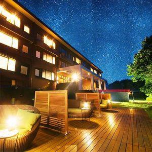 ザ ガンジー ホテル&リゾート