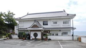 料理・旅館 櫓