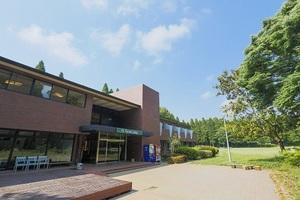 昭和の森フォレストビレッジ