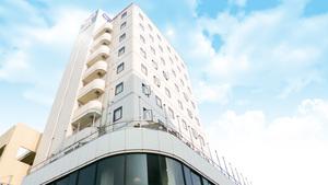 センターホテル三原 瀬戸内湾岸
