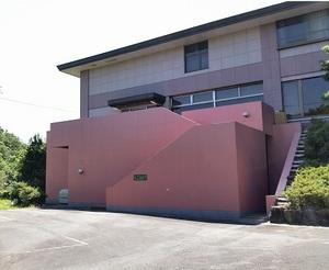 ウェル賢島リゾートセンター