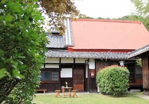 ゲストハウス「鹿音~Kanon~」