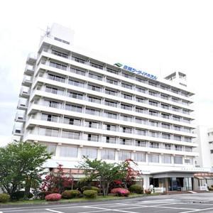 マリーナホテル海空 別館 白浜シーサイドホテル