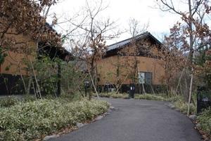 麻生釣温泉 亀山の湯・宿