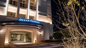 OCEANTERRACE HOTEL&WEDDING