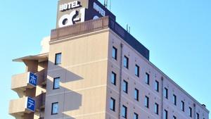 ホテル・アルファ-ワン出雲